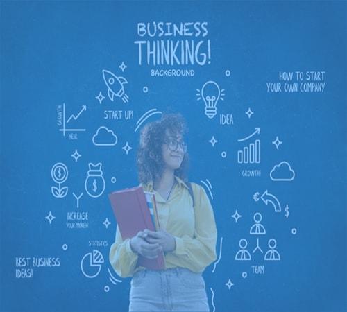 Start-ups and Entrepreneurial Development